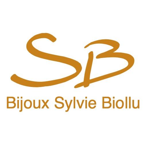 Logo SB