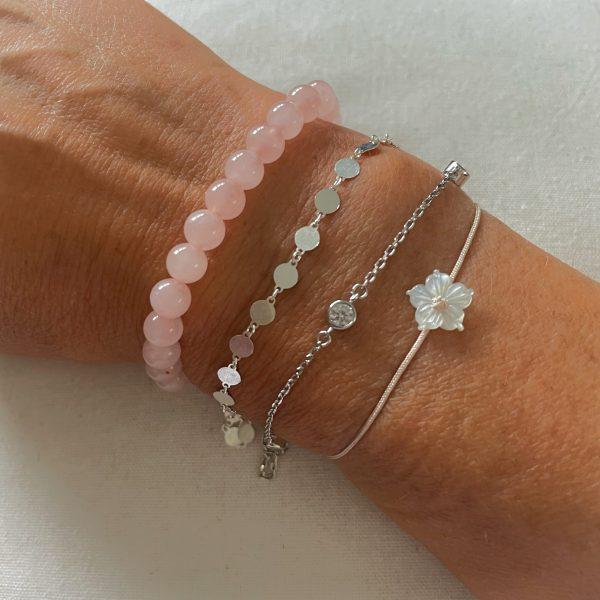 collection bracelets